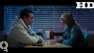 Bramtons Own | 2018 Movie Clip #Drama Film