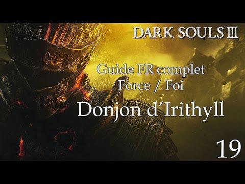 [Dark Souls 3]