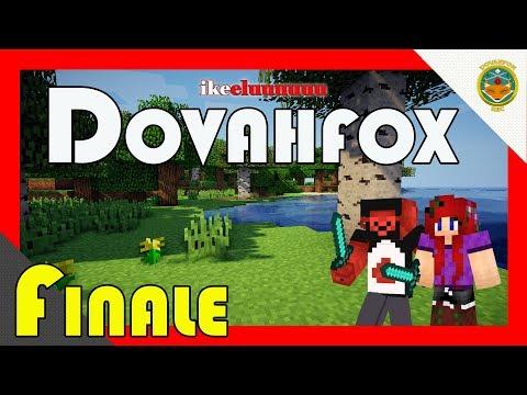 dovahfox season five finale