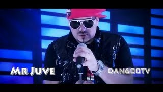 Repeat youtube video MR JUVE - Misca misca din buric (VIDEOCLIP)