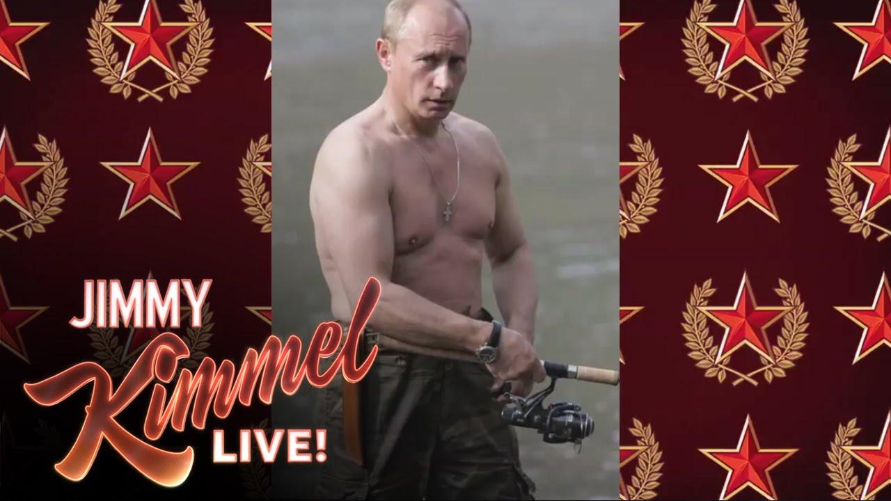 Putincize