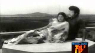 (JOLLY ABRAHAM HITS) Adiyenai Paramma-Vanakkathirkkuriya Kathaliye