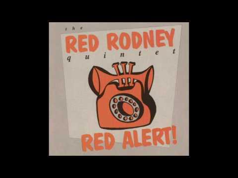 Red Rodney - Red Alert! [Full Album]
