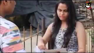 Swachh bharat funny