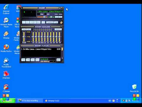Windows media player can t play .flv files