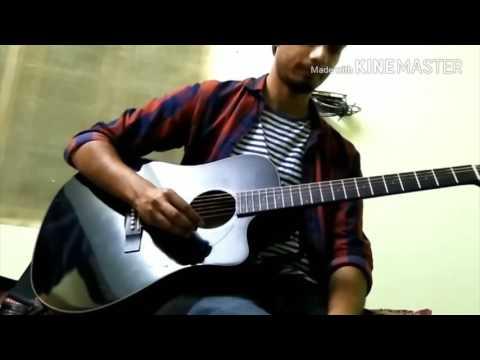 Airtel Tune-Looped