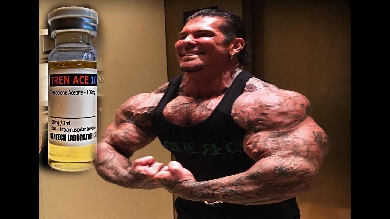 The most strongest steroid golden dragon buffet east haven ct
