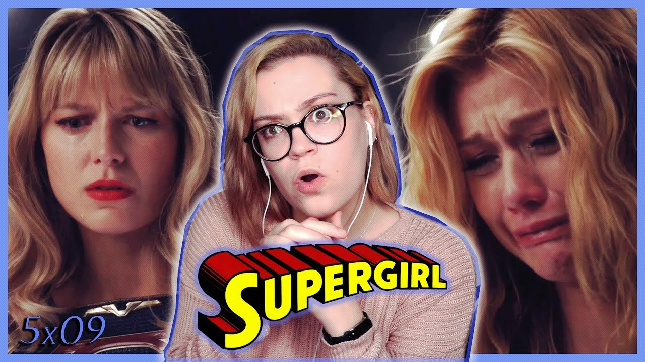 """Download THEY DID NOT... 