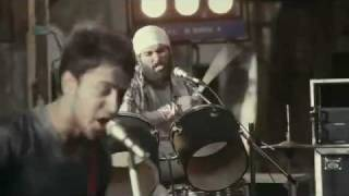 BHAAG Dk Bose HQ - Full Song Video with lyrics - Imran Khan, Kunal Roy Kapoor, Poorna