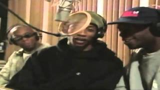 Smif N Wessun Rap City Freestyle 1995