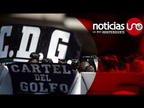 Clan del Golfo exhibe video para demostrar que tiene una estructura paramilitar en formación