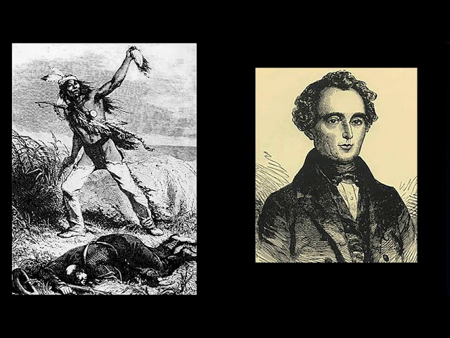 Revolutionary Fever and Crawford's Dance of Death