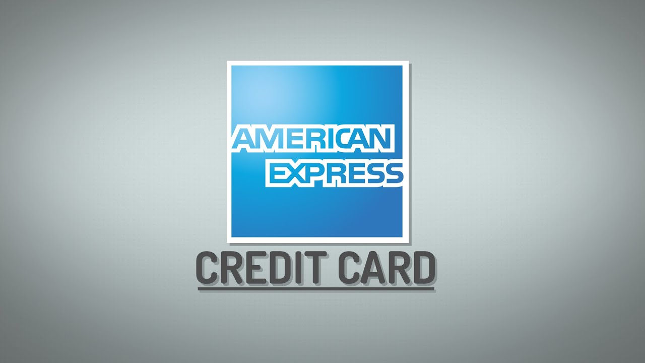 How to Apply for an American Express Credit Card on BankBazaar.com ...