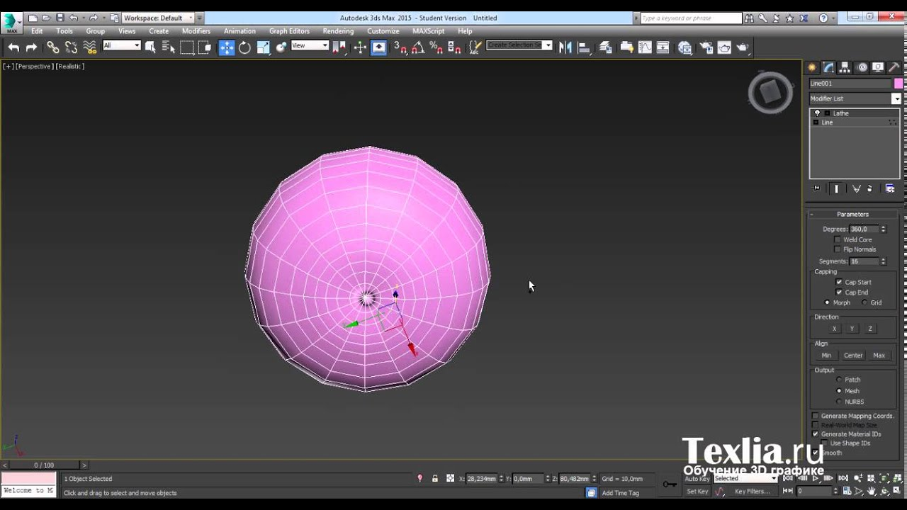 download More Than Class: Studying Power in U.S.