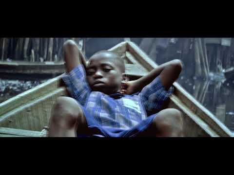 OPEYEMI   A Short Film HD - Official Release