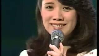 """""""津和野ひとり""""は、森昌子さんの飾らない人柄、さわやかな笑顔と歌声に..."""