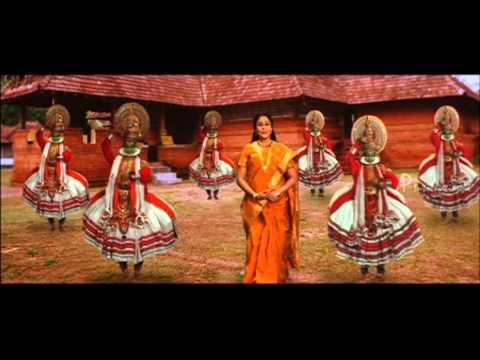 Ninnistam - Om Karam Song