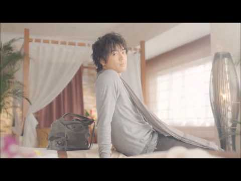 画像: エロスを期待させるCM作り youtu.be