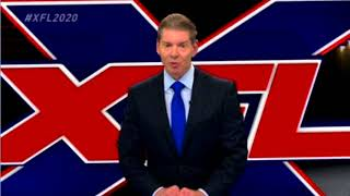 XFL is Getting How Much Money? (Podcast Wrestling Society)