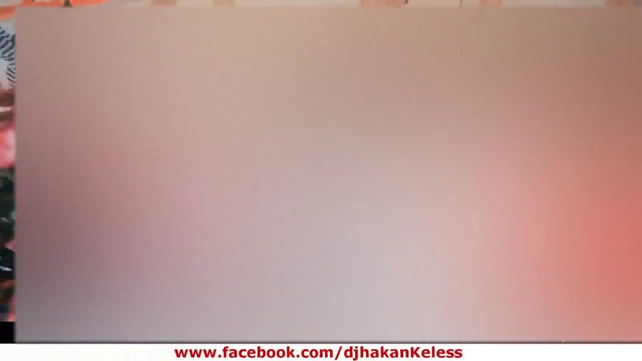 Hakan Keles Nadeer Rehim Rehimli Ft Ramil Nabran Basdalama Damarini Remix Youtube
