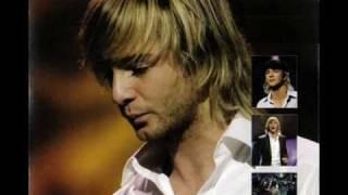 Where Do You Go To My Lovely - Keith Harkin