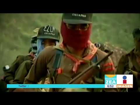 ¿Recuerdan el primer debate presidencial en México? | Noticias con Francisco Zea