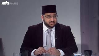 Glaubensfragen -  Dua: Darf man für Tote beten? Dua im Anschluss des Namaz?