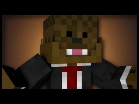 Minecraft: JEROMEASF! (Team Crafted Mod - 1.6.4) - YouTube Jeromeasf Skin Planet Minecraft