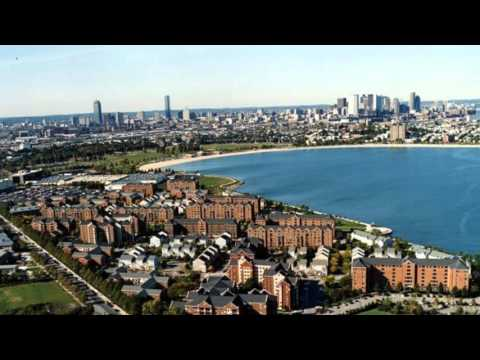 Harbor Point on the Bay | Apartments in Boston