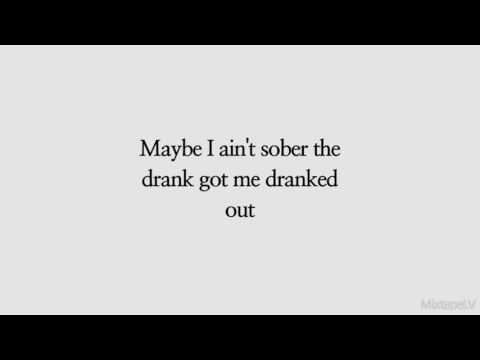Big K.R.I.T. - That Part (Lyrics)