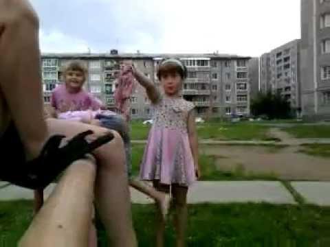 Девочка снимай трусы фото 266-519