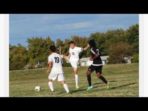 Soccer vs Life Prep Academy