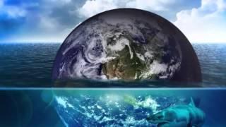видео Происхождение воды