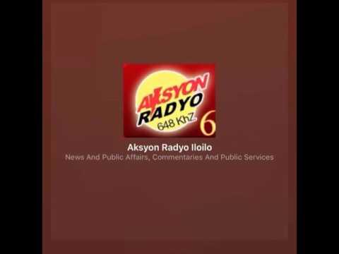 Baixar Aksyon Radyo Iloilo Download Aksyon Radyo Iloilo Dl Músicas