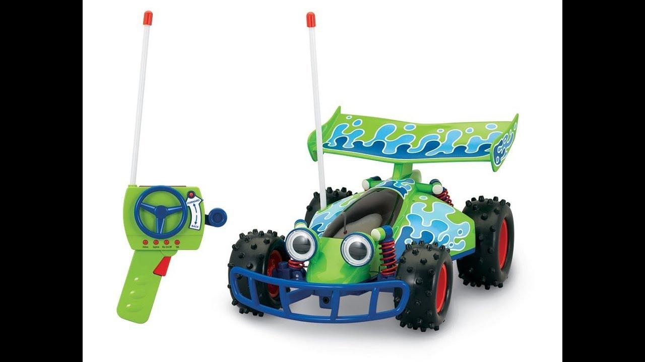 Disney Pixar Car  Tool