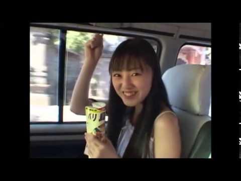 Miyuu Yoo hoo