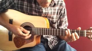 Repeat youtube video Son de La Loma Tutorial - Valentin Puentes