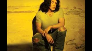 Watch Paul Stanley Its Not Me video