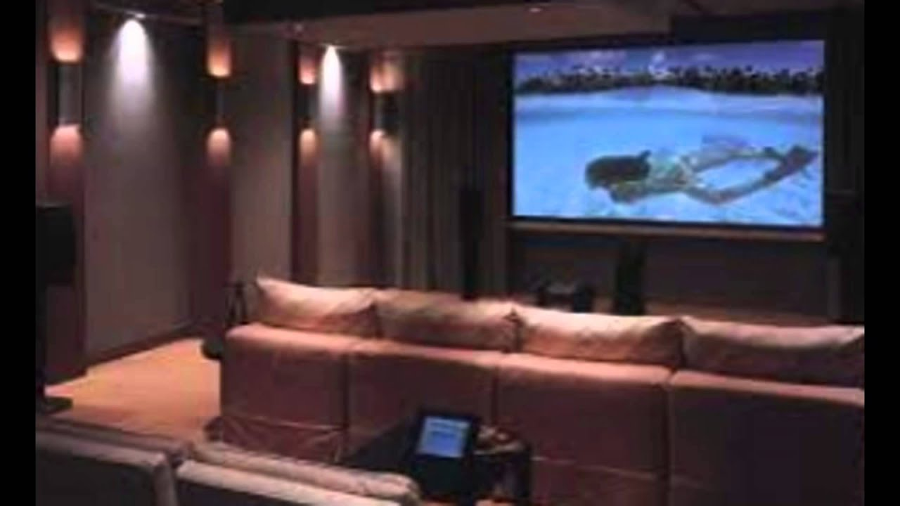 Home Theater Room Designer In Ernakulam Kozhikdoe