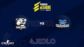 cs-go-dark-tigers-vs-eeriness-4-kolo-2-split-sazka-eleague-2021-highlights