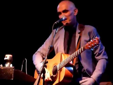Paul Kelly - The Oldest Story In The Book