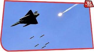 बालाकोट एयरस्ट्राइक के बाद क्या कहती है जनता? देखिए हल्ला बोल Anjana Om Kashyap के साथ