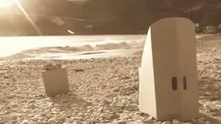 Foldlife Cardboard Furniture And Sea.mpg