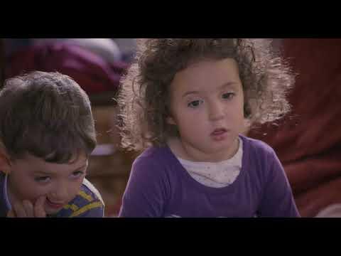 Waldorf Early Education