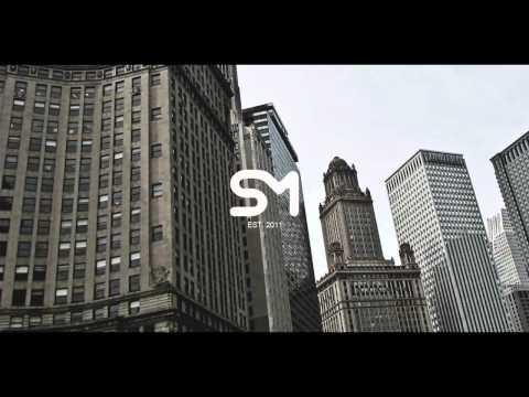 Alicia Keys - U Don't Know My Name (Chloe Martini Remix)