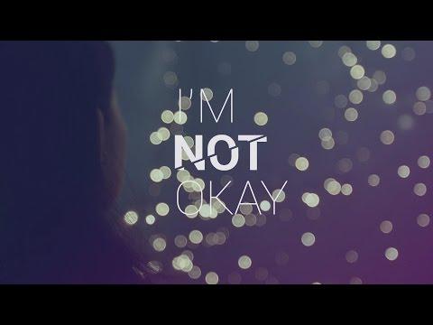 모란(Moran) - I'm Not OK. Korean Feminist Song[Caption]
