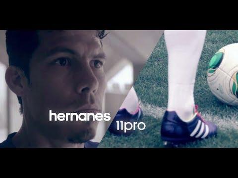 scarpe adidas mondiali 2014