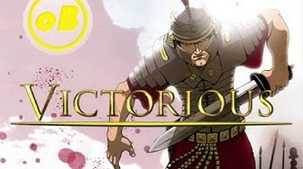 Online Casino || Victorious