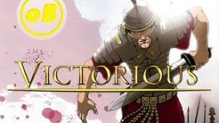 Online Casino || Victorious