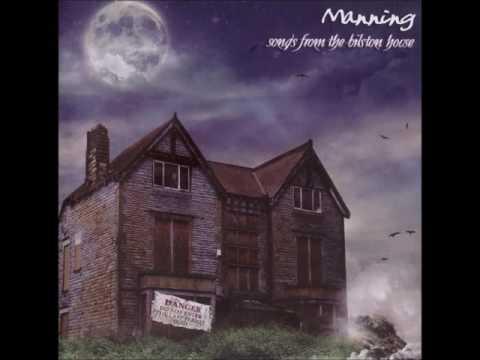 Manning / Inner Moment